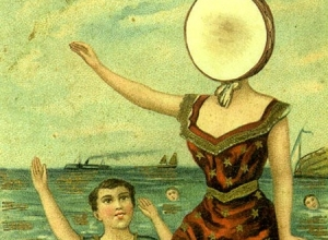 My Neutral Milk Hotel: A GenXer's Perspective