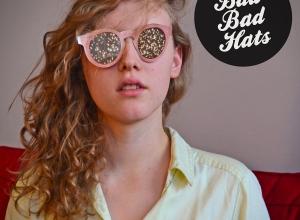Official Soundtrack for The Beast v4: Bad Bad Hats
