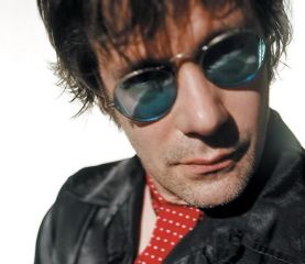 A New Paul Westerberg Song! 'My Road Now'